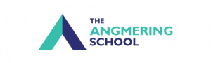Click here to log in and have access to Angmering School timetables