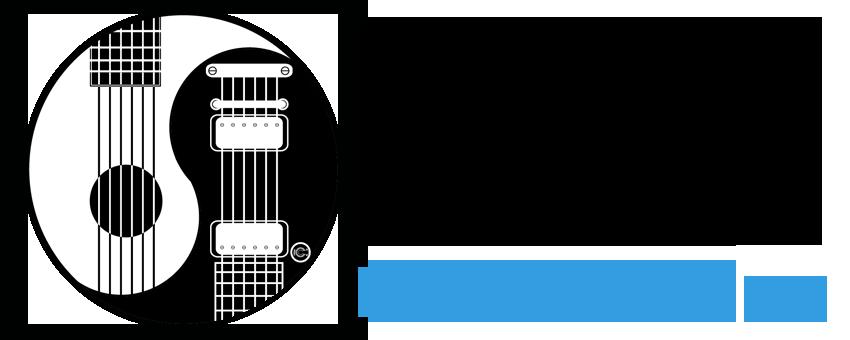 Richard Morris Guitar Tuition